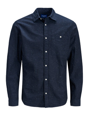 BRANDON COMFORT FIT SHIRT