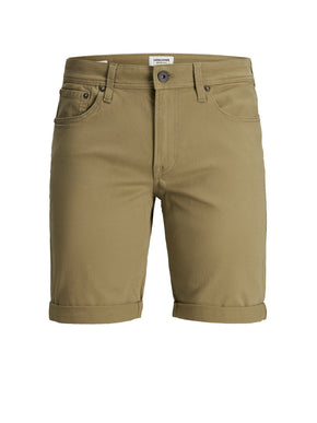RICK ORIGINAL CHINO SHORTS
