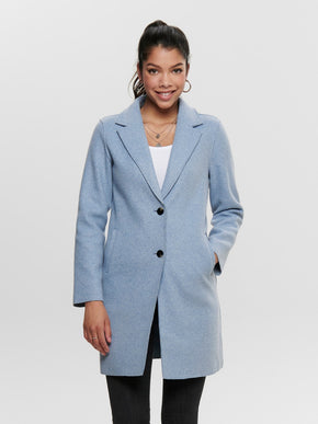 MANTEAU CARRIE