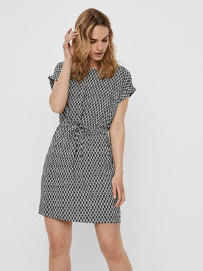 Simply Easy dress