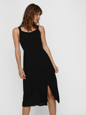 Simply Easy midi dress