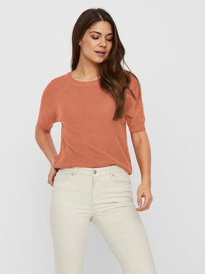 Lexsun light sweater