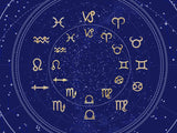 Zodiac Jewelry – How To Wear Your Star Sign