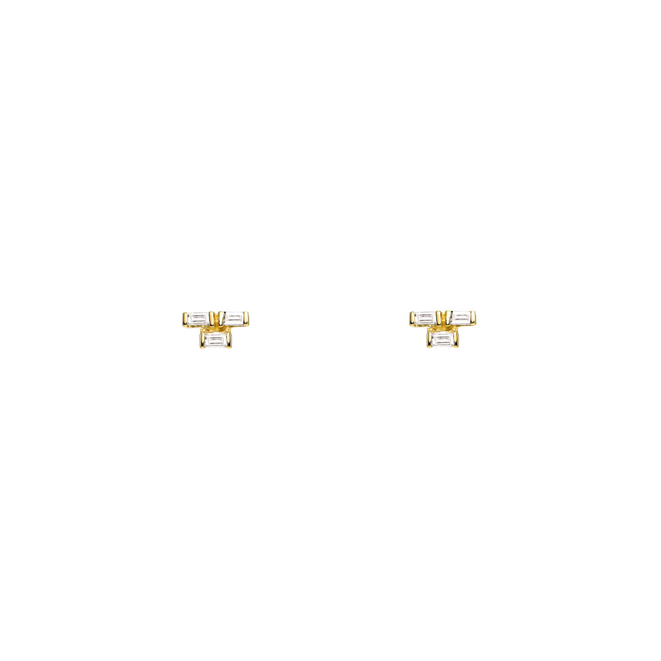 e2abee8fc Small Empire Earrings – Phoenix Roze