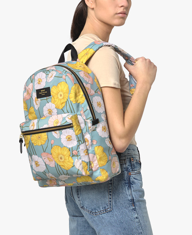 wouf Alicia Backpack - Sırt Çantası