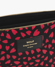 wouf Hearts 13'' Laptop Kılıfı