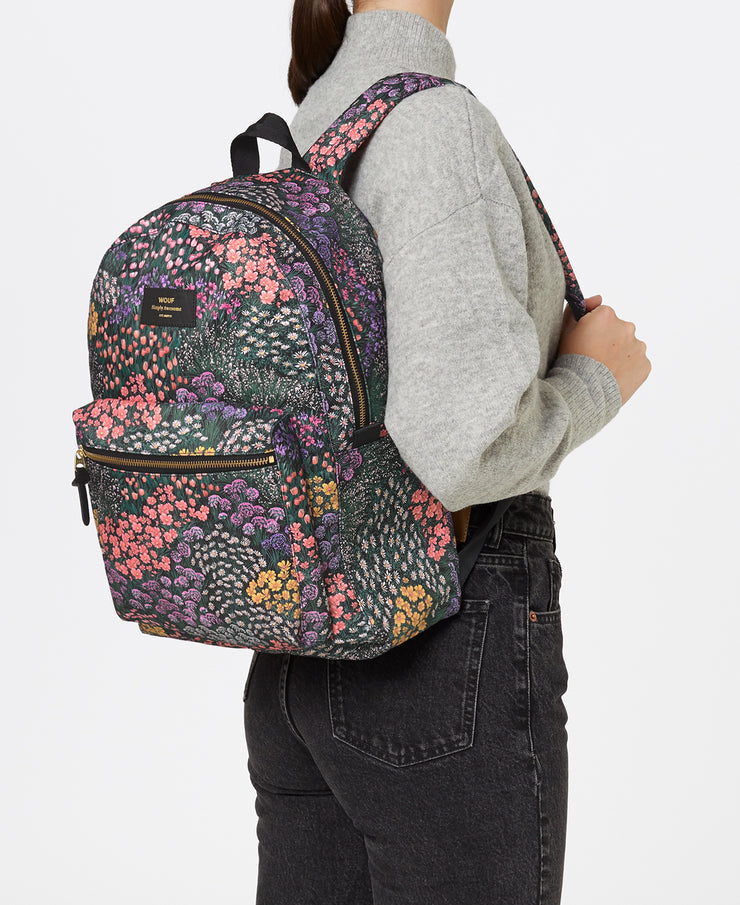 wouf Meadow BackPack - Sırt Çantası
