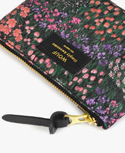 wouf Meadow Small Pouch -  Para Çantası