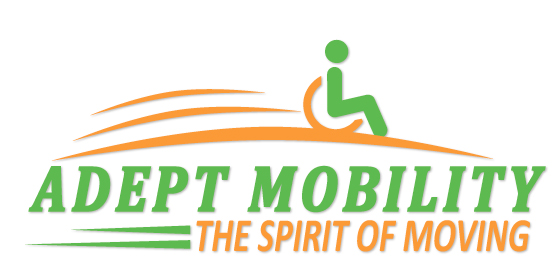 Adept Mobility