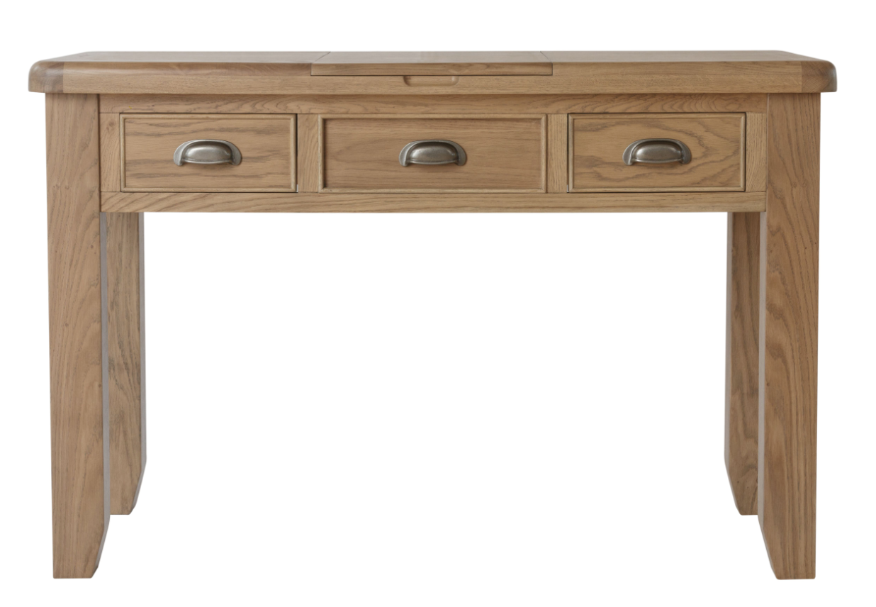 Hoxton Dressing Table