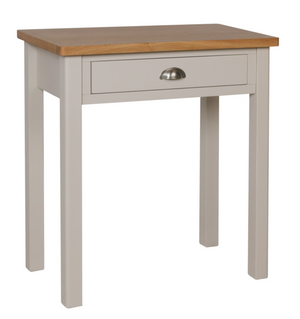 Radford Dressing Table