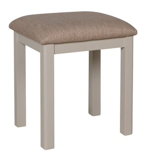 Radford Dressing Table Stool