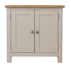 Radford Small Sideboard