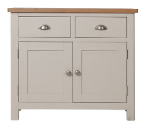 Radford 2 Door 2 Drawer Sideboard