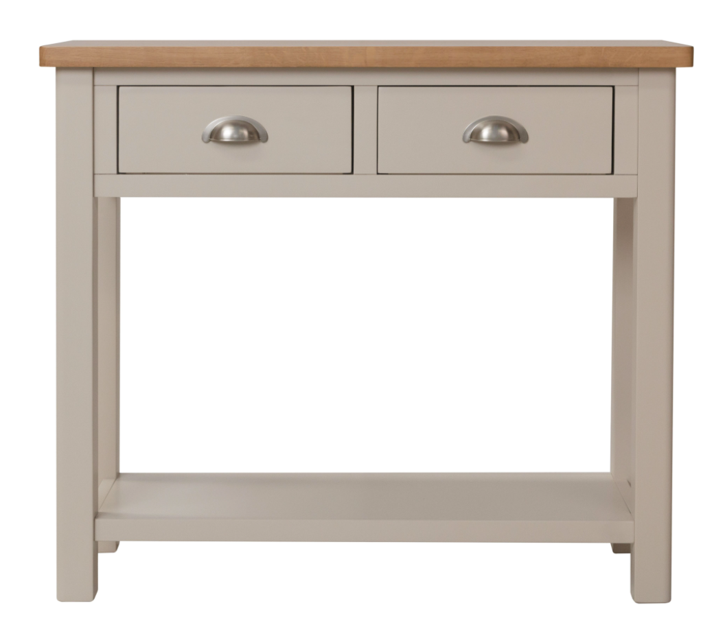Radford Console Table