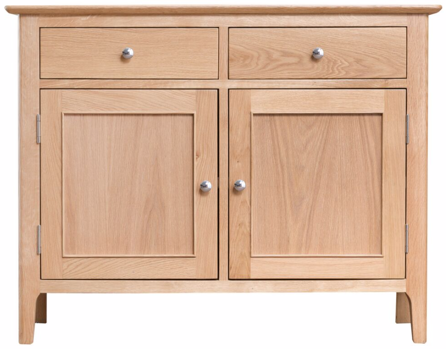 Newton Standard Sideboard - Every House Furniture