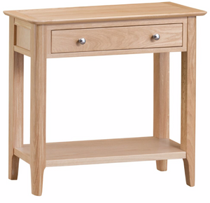 Newton Console Table - Every House Furniture