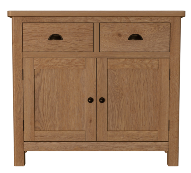 Rangemore Sideboard - Every House Furniture