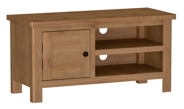 Rangemore TV Unit - Every House Furniture