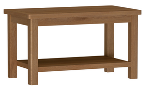 Rangemore Small Coffee Table - Every House Furniture