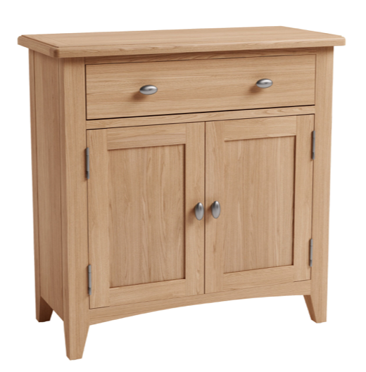Greenwich Small Sideboard - Every House Furniture