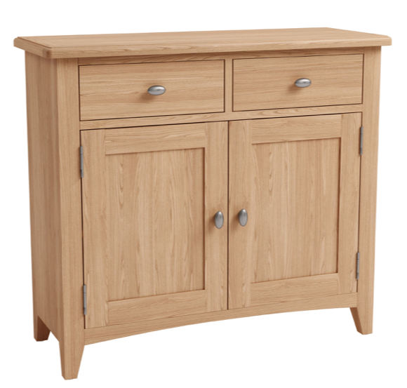 Greenwich Sideboard - Every House Furniture