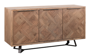 Brooklyn Sideboard - Every House Furniture