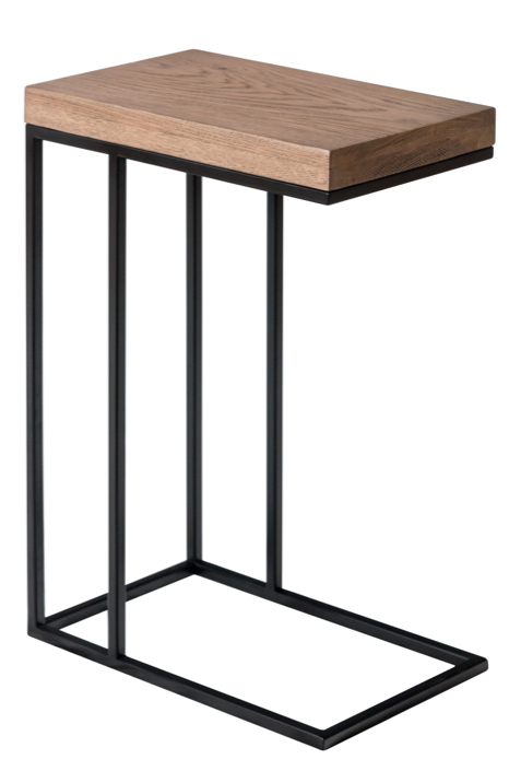 Brooklyn Sofa Table - Every House Furniture