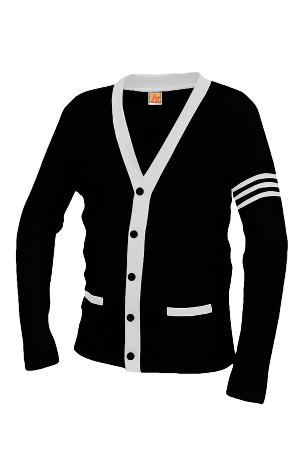 Greek Cardigan Collection