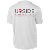 Upside 790 Men's Wicking T-Shirt