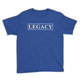 LEGACY Youth