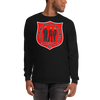 Defining Your Greatness Long Sleeve T-Shirt