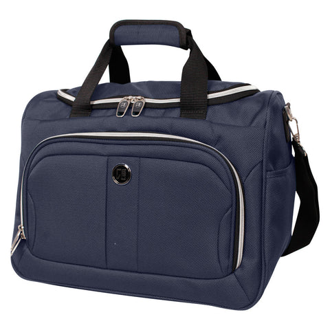 REVO TWIST 16IN BOARDING TOTE GREY