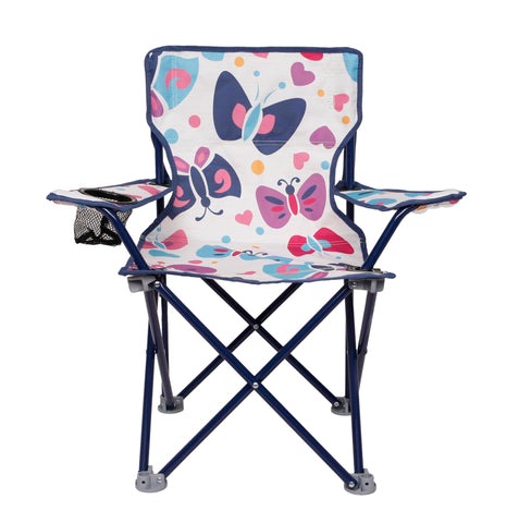 REVO Kids' Chair