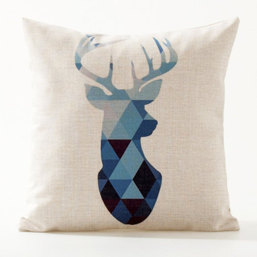 Decorative throw pillows case geometric colorful animals deer nordic style cotton linen cushion cover for sofa home decor pillows pillow decorative-throw-pillows-case-geometric-colorful-animals-deer-nordic-style-cotton-linen-cushion-cover-for-sofa-home-decor 4
