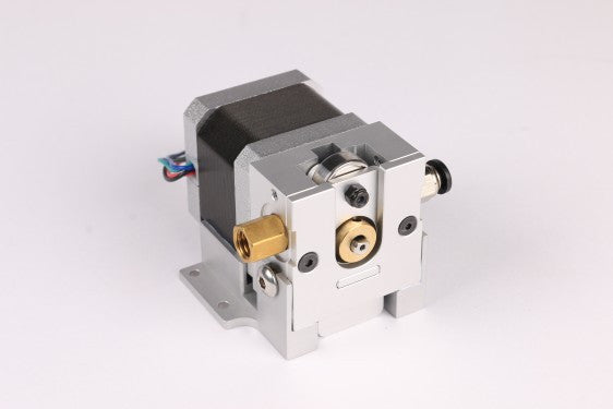 Mark One Nylon Extruder