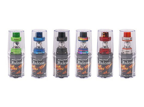 Horizon Falcon 5mL Sub-Ohm Tank