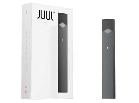 JUUL All-In-One Starter Kit
