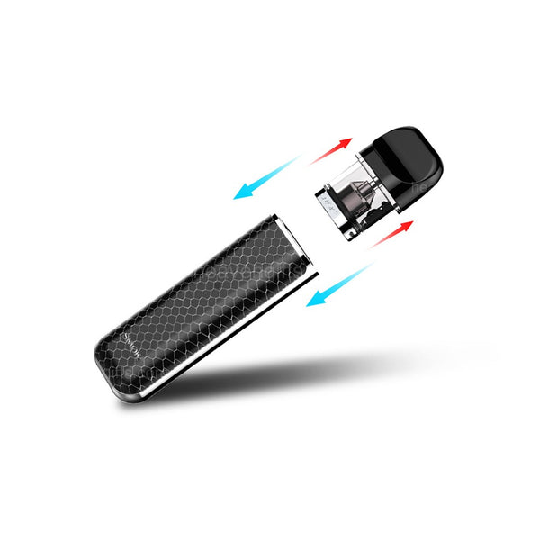 SMOK NOVO ULTRA PORTABLE POD KIT