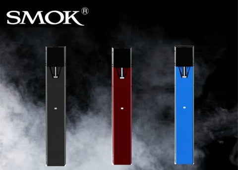 Smok Fit Kit - Vaporider