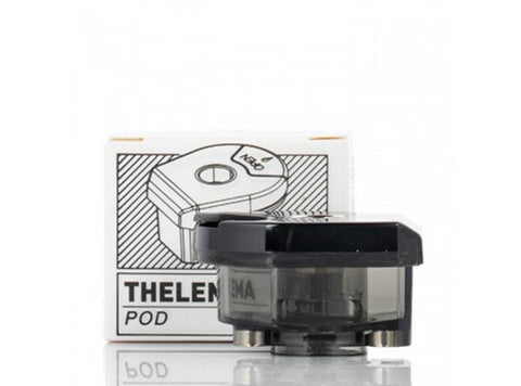 Thelema Replacement Pod by Lost Vape
