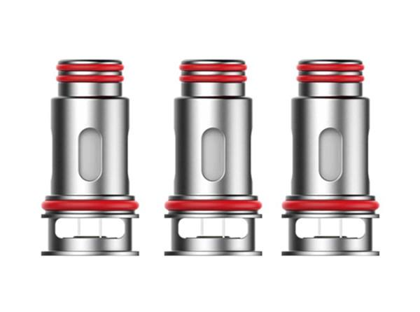 SMOK RPM160 Replacement Coil (3pcs) - Vaporider