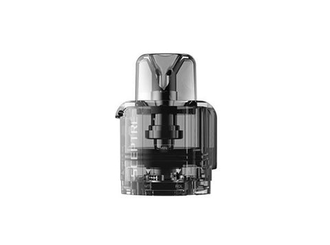 Innokin Sceptre Replacement Pod
