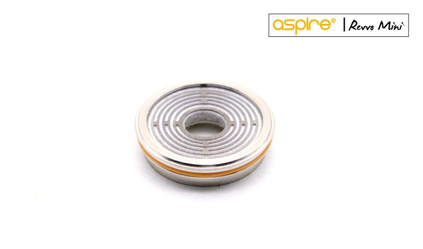 Aspire Revvo Mini ARC Replacement Coils - Vaporider