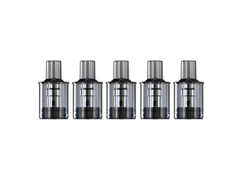 Joyetech eGo Replacement Pod (5pcs)