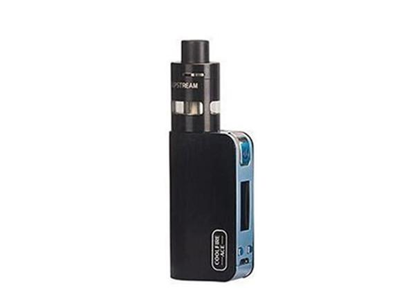 Innokin CoolFire ACE 40W Slipstream Kit 1300mAh - Vaporider