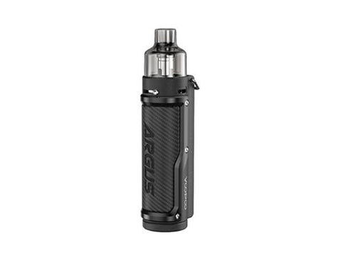 Argus Pro Mod Pod Kit by Voopoo