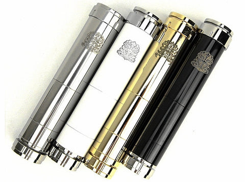 Chi You Mechanical Mod Clone (Buy 1 Get 1 Free) - Vaporider