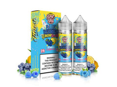 The Finest Sweet & Sour E-Juice Pick Any 3 Bundle