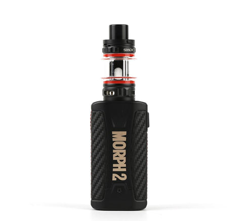 SMOK MORPH 2 230W Starter Kit 7.5ml with TFV18 Tank